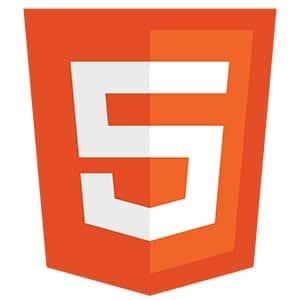 Recursos para HTML-Confección y publicación de páginas web