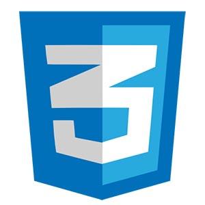 Recursos para CSS-Confección y publicación de páginas web