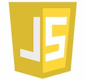 Recursos para Javascript-Confección y publicación de páginas web