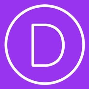 Recursos DIVI-Confección y publicación de páginas web