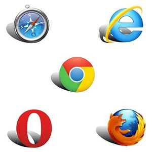 Protegido: Descargas-Confección y publicación de páginas web