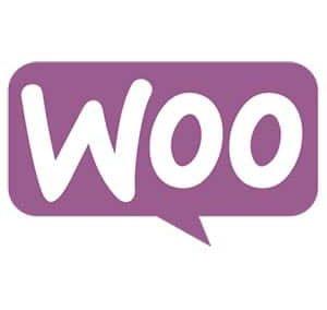 Recursos Woocommerce-Confección y publicación de páginas web