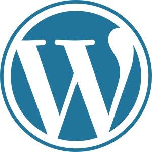 Recursos para WordPress-Confección y publicación de páginas web