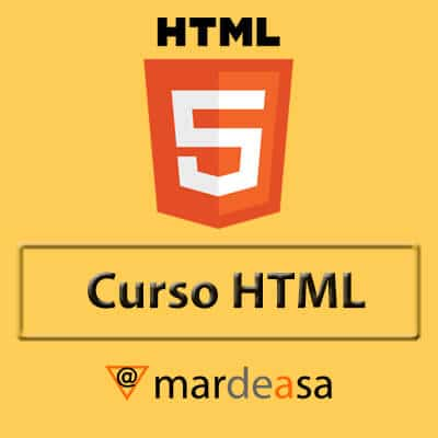 HTML-Confección y publicación de páginas web