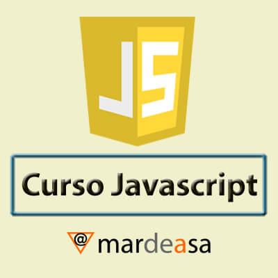 Javascript-Confección y publicación de páginas web